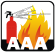 AAA Fire Equipment Co.