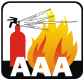 AAA Fire Equipment
