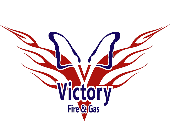 Victory Fire and Gas